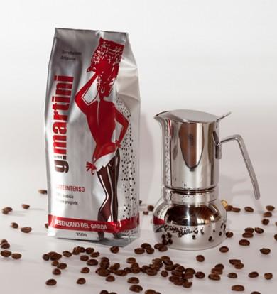 Kaffee-Zubehör